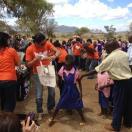 ケニア2012