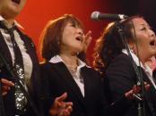 1.17震災祈念コンサート 2014.1.12