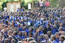 ケニア2013-2
