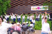 2016.5.1 中之島 春の文化祭2016