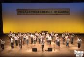 2016.5.31太秦幼稚園