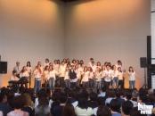 2016.6.11和歌山オレンジリボンコンサート