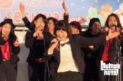 2016.12.18 梅田スノーマンフェスティバル