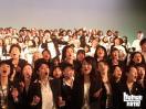 2017.1.15 震災祈念コンサート・2