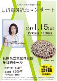 sinsai201701.jpg